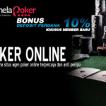 Tips Tips Bermain Poker Online Indonesia
