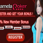 Poker Online Indonesia 2019
