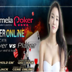 Poker Online Indonesia Bank BTN