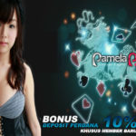 Poker Online Indonesia Bank Maspion