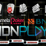 Poker Online 2019 Asli Fair Play