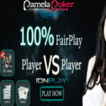 Poker Online Teraman 2019 Di Indonesia