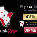 Poker Online Indonesia Android 2019