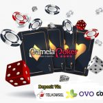 Cara Reset Password di IDN Poker